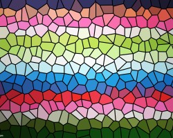 colored_stained_window-other