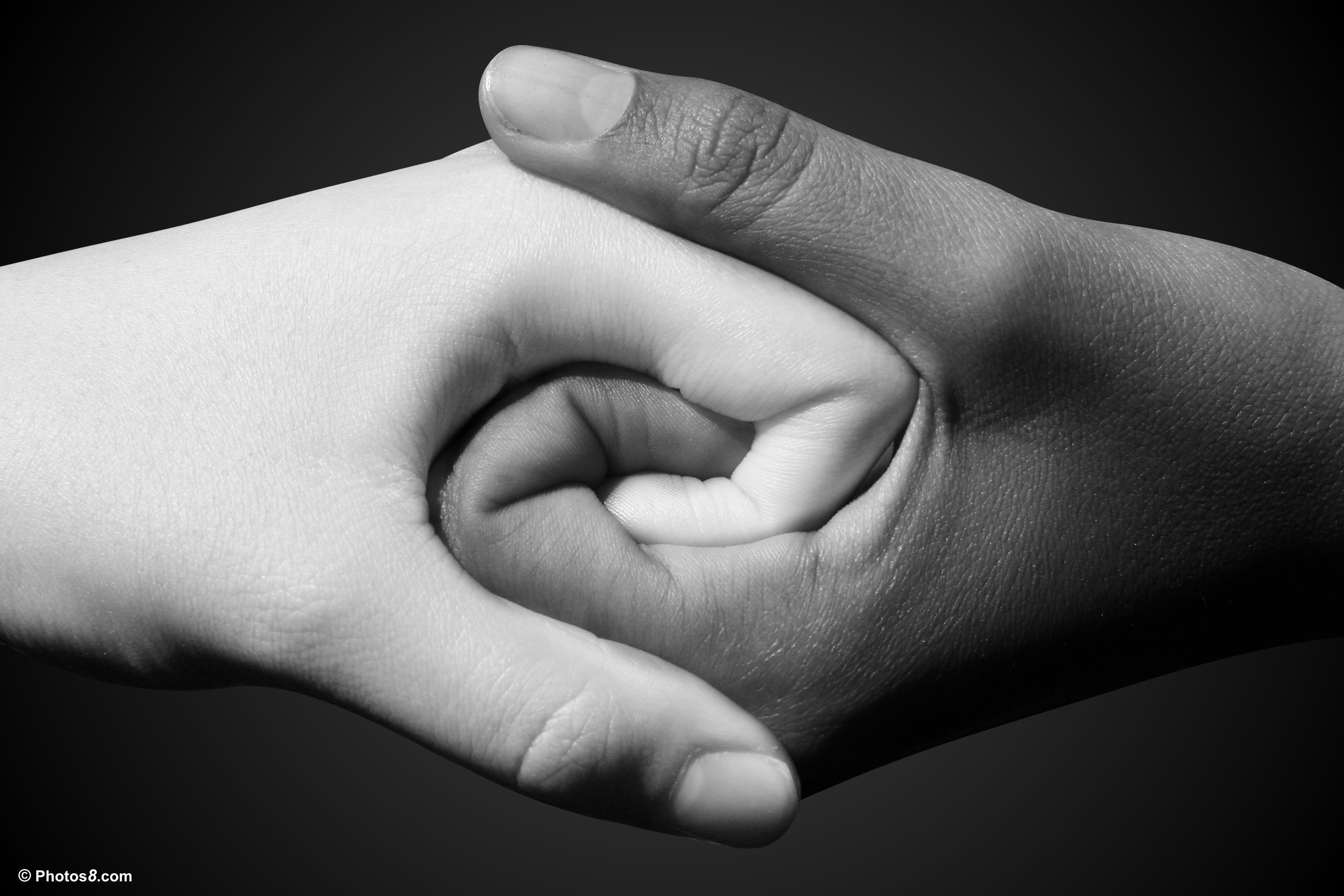 black_and_white_handshake-other
