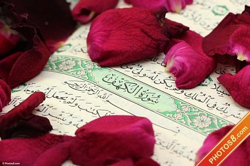 Ungersk konvertit bakom ny Koran-översättning