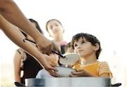 Donera till SKT Welfare