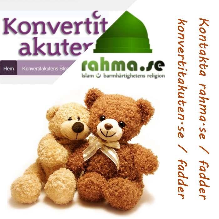 ka-rahma-teddy2-square1